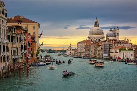 best italia planning your trip to italy
