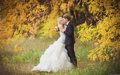 Hochzeit Feiern by Hochzeit