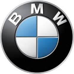 All Season Floor Mats Bmw Bmw E60 5 Series Genuine Factory Oem 82550305180 All