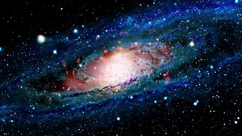 best pc space largest collection of hd space wallpapers for