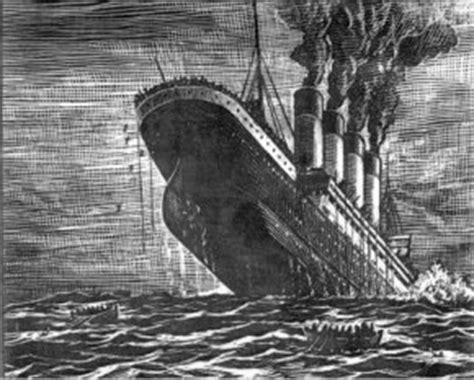 titanic testo canzone antiwar songs aws francesco de gregori titanic