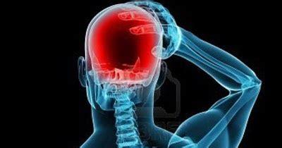 mal di testa centrale cefalea muscolo tensiva rimedi naturali benessere naturale