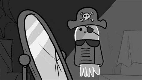 doodle witch costume quest doodle s 2017 follows jinx the