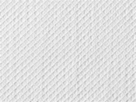 white jacquard pattern unexpensive white embroidery aspect diamond pattern
