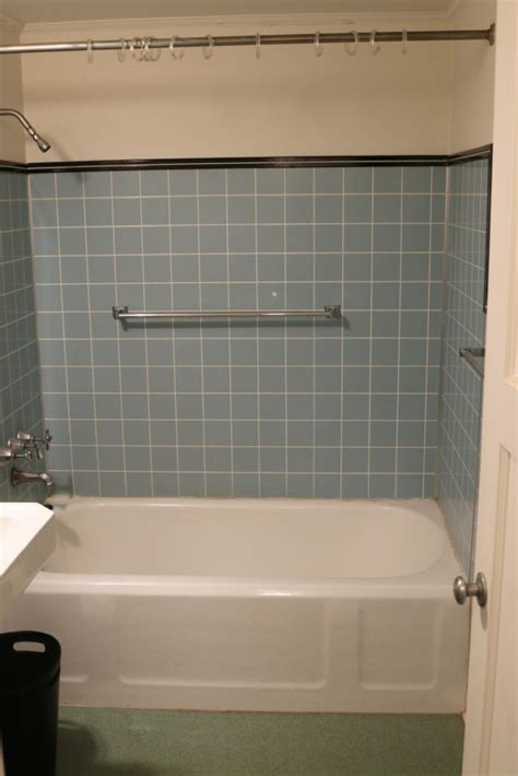 plastic bathroom wall tile 34 amazing ideas and pictures of vintage plastic bathroom tile