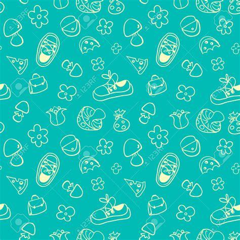 beautiful pattern texture beautiful wallpaper texture cute