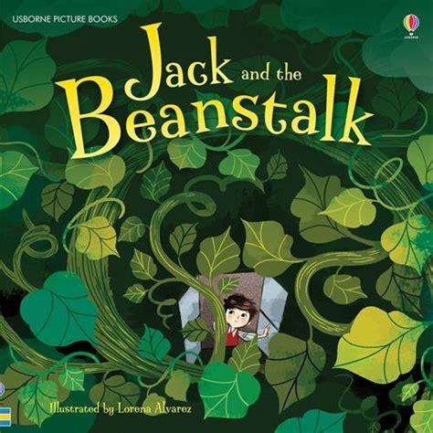 libro jim and the beanstalk jack and the beanstalk book cd libri illustrati panorama auto