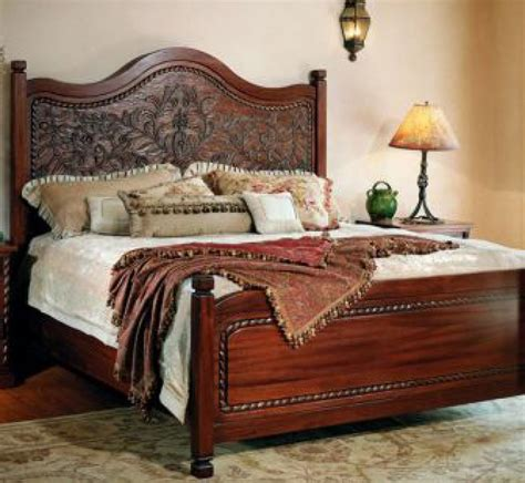 spanish style bedroom furniture spanish renaissance furniture andalusian easy chair