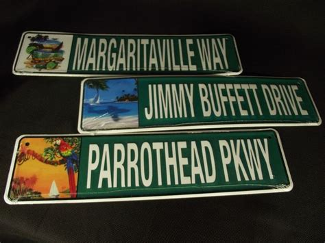 150 Best Images About Party Ideas On Pinterest Jimmy Jimmy Buffet Signs