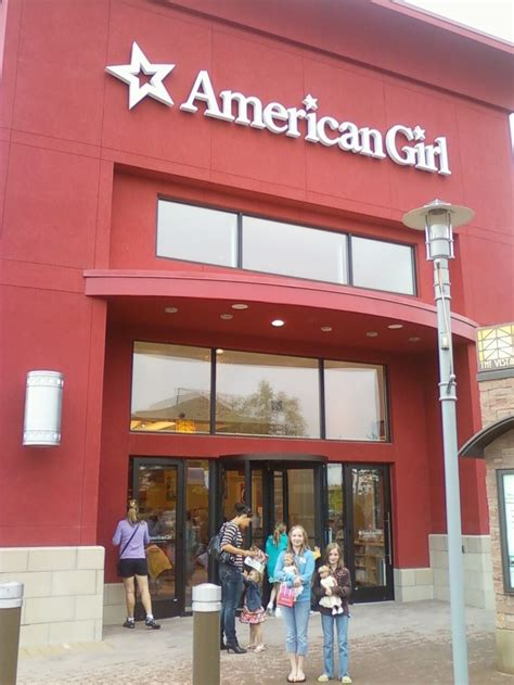 what stores sell american dolls the american doll store in colorado can t wait to take our future