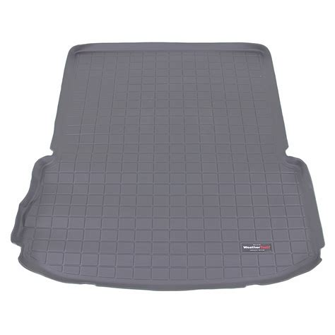 floor mats for 2012 ford explorer weathertech wt40489