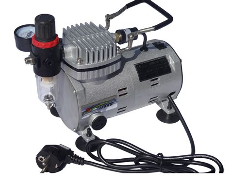tg212 portable air compressors for sale buy sale portable air compressors for sale tg212