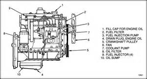 Isuzu C240 Parts Jaglobalgroup Inicio