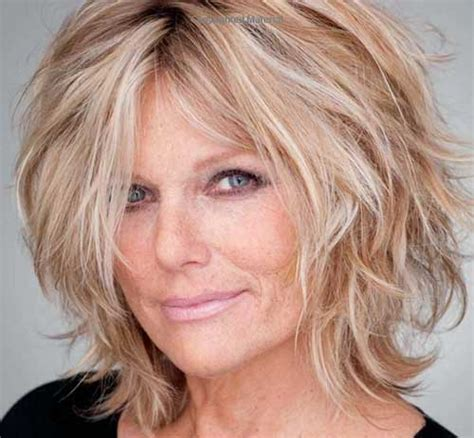 regular women over 50 hairstyles hairstyles for over 50 ages 187 haircuts photos hairstyles