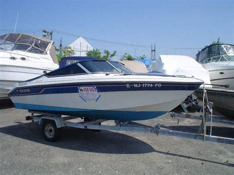 regal boats valanti 170 used regal yachts for sale