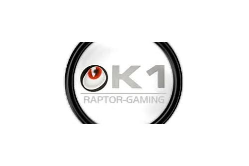 raptor gaming m3 treiber download