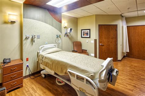 hospital rooms modern hospital architecture hospital healthcare design increasing patient satisfaction by