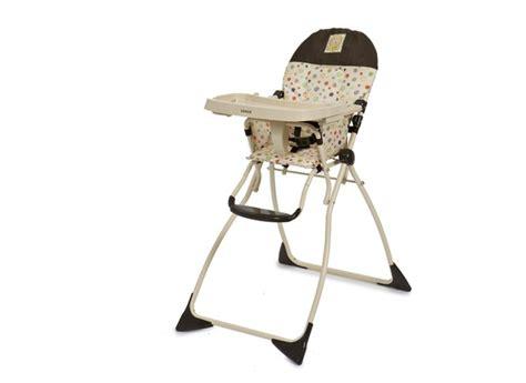 cosco flat folding high chair cosco flat fold high chair consumer reports