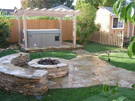 Neat Backyard Ideas Exterior Attractive Cool Backyard Ideas For Better Outdoor Scenery Luxury Busla Home