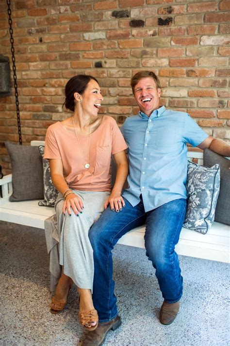 Joanna Gaines Parents | elegant joanna gaines bio in dffdbabfbca cute outfits casual outfits on home design ideas with