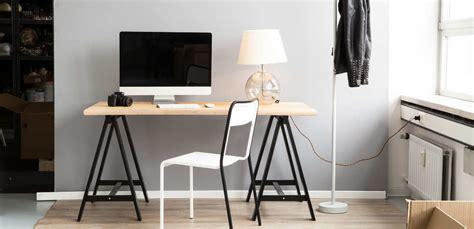 scrivania ergonomica dalani scrivania ergonomica salute e comfort di design