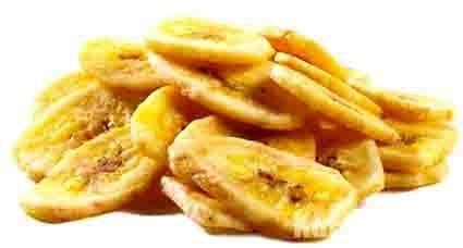 Keripik Pisang Kapas keripik kripik oleh oleh khas kuliner wisata