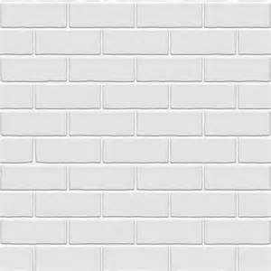 Subway Tile Designs 15 white brick textures patterns photoshop textures