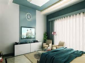 bedroom color combination home the inspiring
