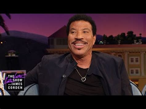 download mp3 stafaband adele hello 1 91 mb did lionel richie adele talk before hello