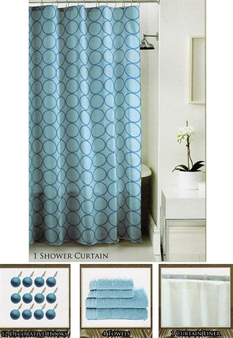shower curtain and towel sets 97 best shower curtains etc images on pinterest kid