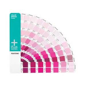 pantone color book pantone color bridge swatch book coated pantone to