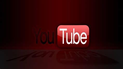 cool youtube wallpaper cool youtube wallpaper youtube wallpaper