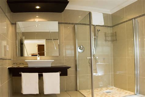 Ideas For Bathrooms Remodelling bathroom renovations melbourne eastern suburbs facelifts