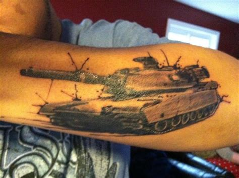 mr tanks tattoo tank pictures to pin on tattooskid
