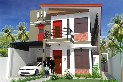2 storey residential house design structural engineer residential designer civil engineer