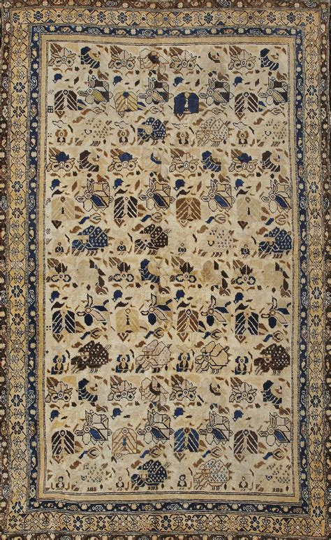 iranian rugs for sale antique malayer rug 42909 for sale antiques classifieds
