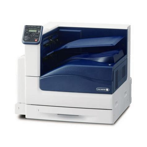 Printer Xerox Warna A3 fuji xerox docuprint c5005 a3 duplex network color laser printer 1200x2400dpi 55ppm printer