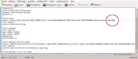 Resume Hibernate Grub by Linux Resume Uuid Sncedirect Web Fc2