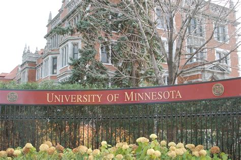 Of Minnesota Mba School by How The Of Minnesota Became An Incubator For