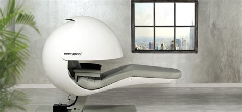energy pod nap pods in the office a workplace trend