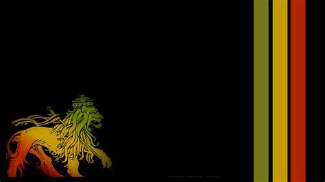rasta lion wallpaper  images