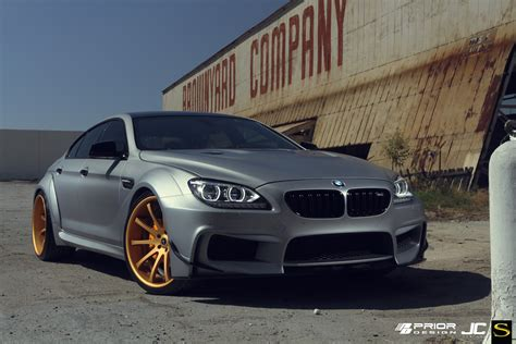 custom bmw m6 bmw m6 savini wheels