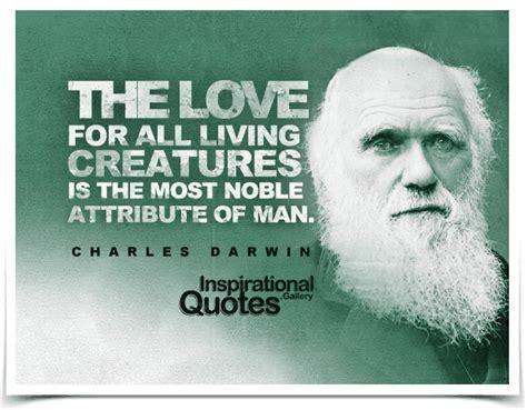 charles darwin quotes darwin quotes quotesgram