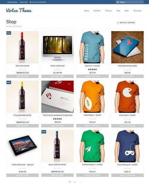 tutorial toko online dengan wordpress selamat datang tutorial membuat toko online dengan