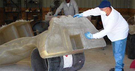 how to make a mold for fiberglass boat fiberglass design mold making gel coating in denver co