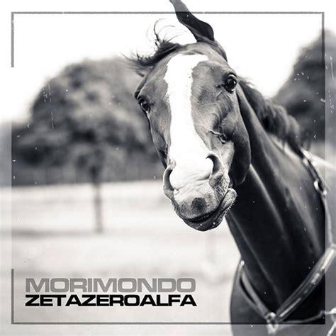 zetazeroalfa testi morimondo zetazeroalfa disco completo