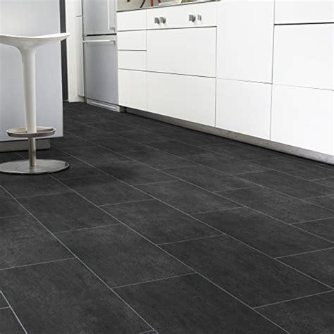 ᐅ vinylboden schwarz der dunkle boden 252 berzeugt immer