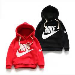 baby hoodies 25 best ideas about children clothes on