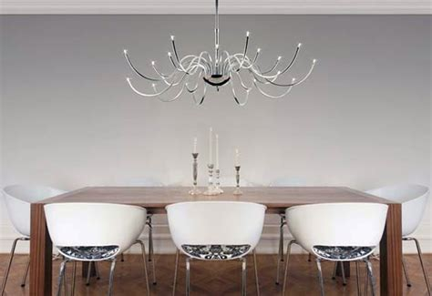 dining room table chandeliers how to choose a chandelier for your dining room ayanahouse