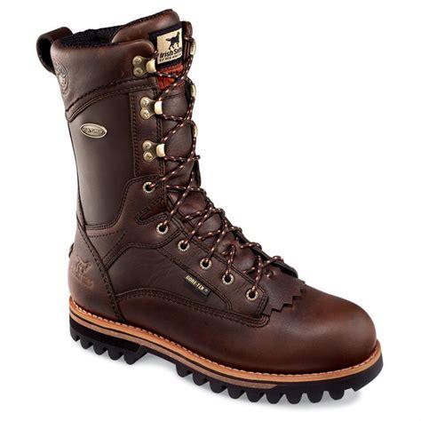 setter s boots s setter 174 10 quot 600 gram thinsulate ultra